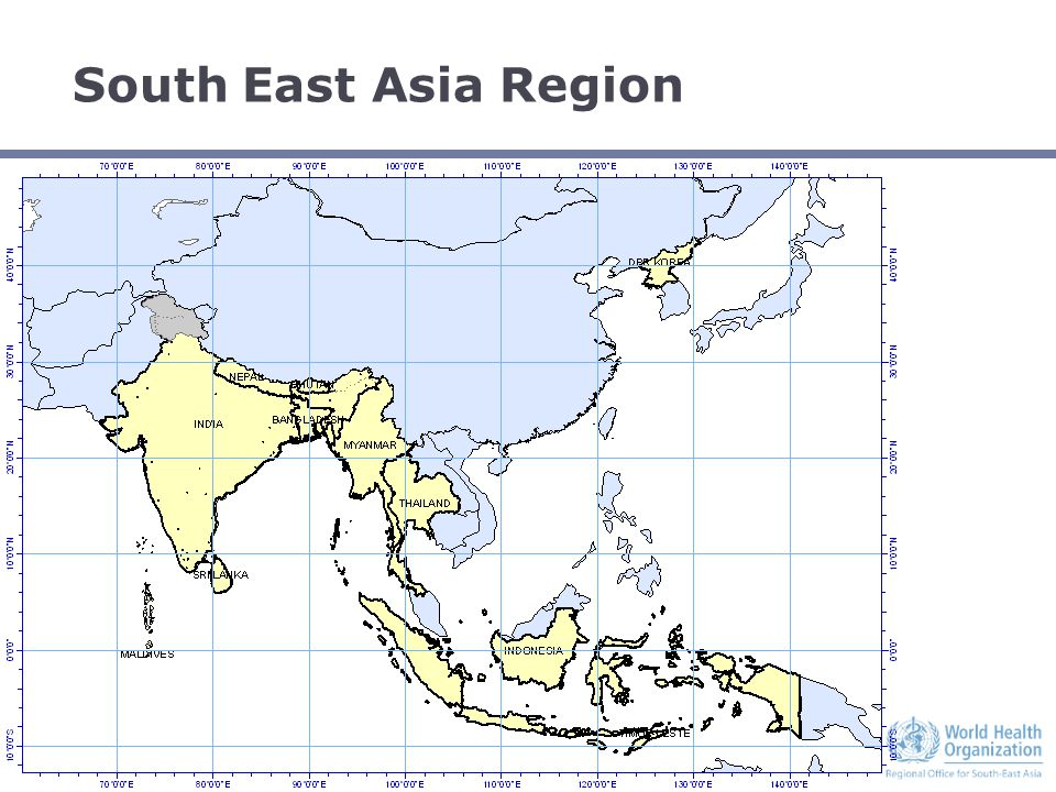 changes continues east asia Global population set to hit 97 billion people by 2050  asia's share, meanwhile  but even there we see the sorts of changes that were predicted and expected.