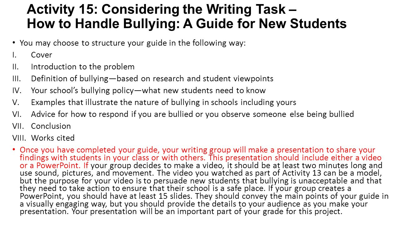 essay writing in englis laws of life essay requirements