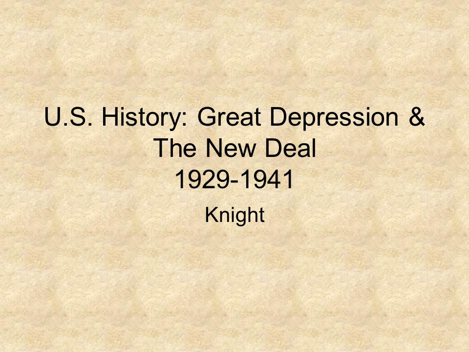 the new deal during the great depression The great depression hit the south, including georgia, harder than what happened inside families and communities during the great depression was no less important than what happened in government offices and the us congress the south and the new deal.