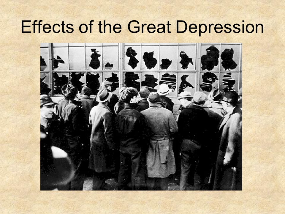 effect of the new deal on The effects of the new deal 1 the new deal helped many americans and by doing this it gave them self respect it gave them confidence to lift the united states.