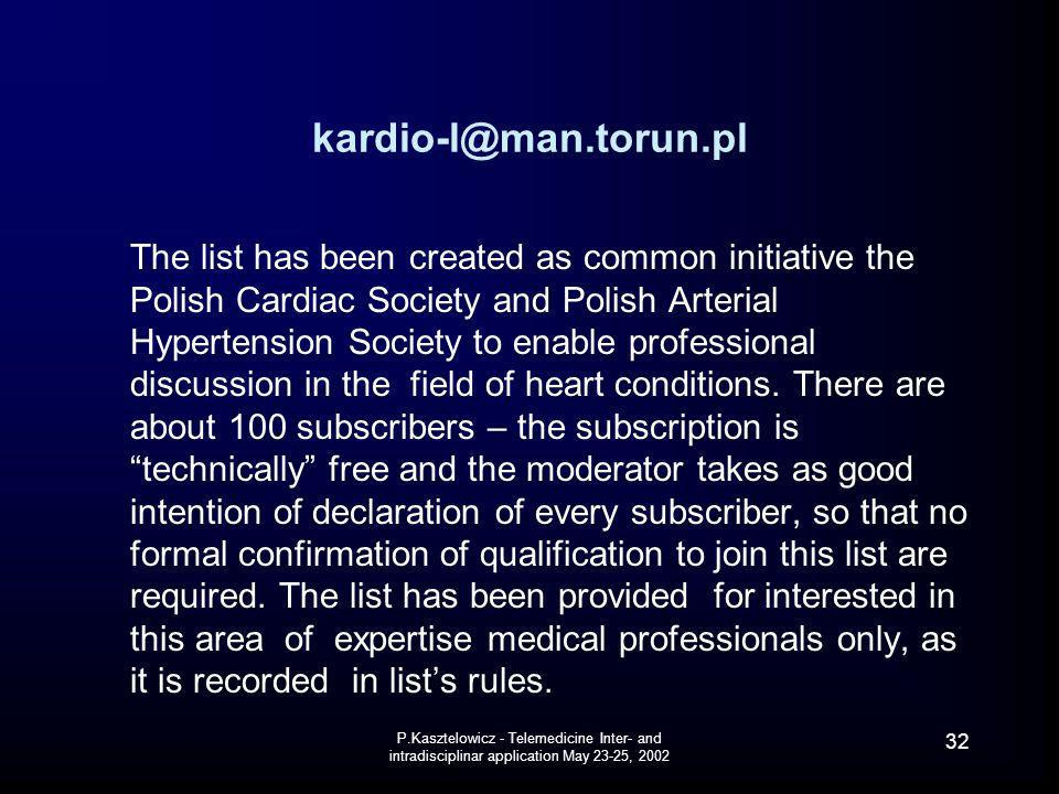 kardio-l@man.torun.pl