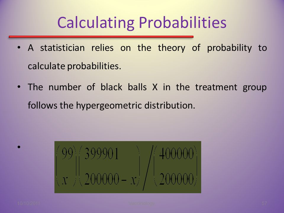 the theory of probabilities 3, 1957 the president's address 347 an address by the president  probability theory in astronomy professor sir harold jeffreys  probability.