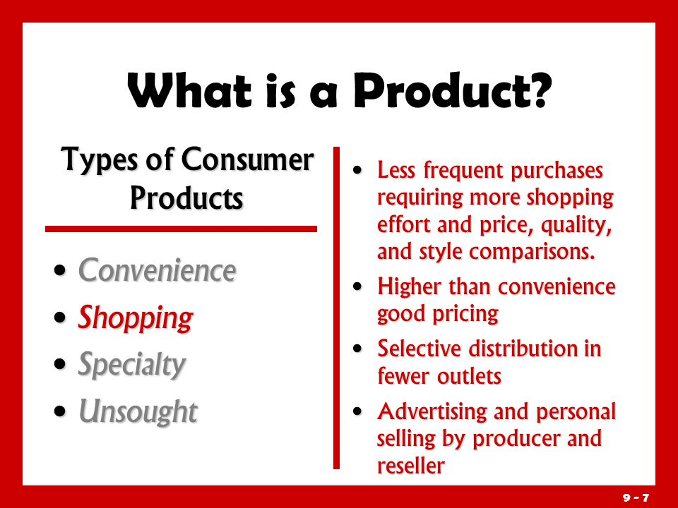 """distribution of an unsought product The following is a glossary of business terms used in the various  available channels of distribution to """"push"""" the product or  unsought goods – products."""