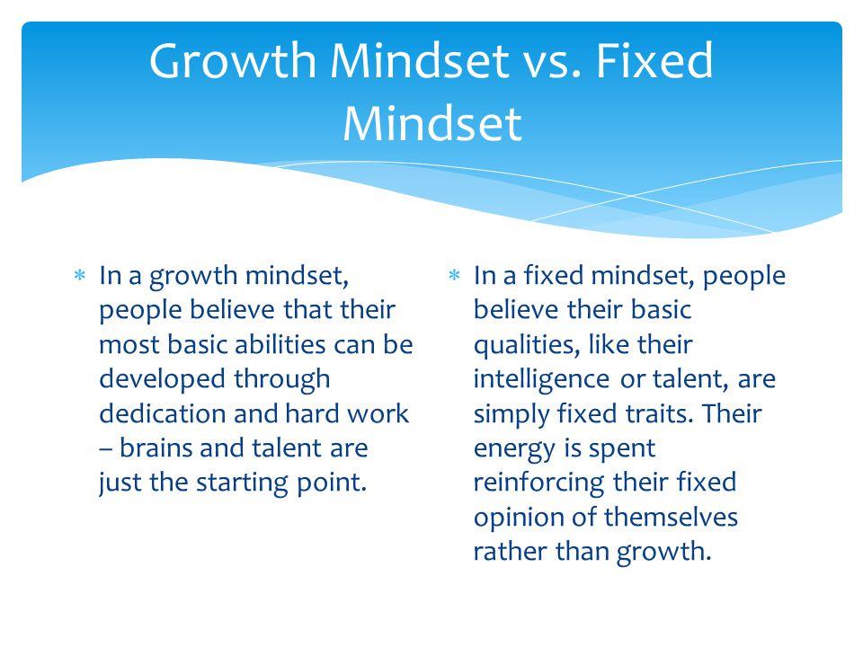 mindset carol dweck pdf download