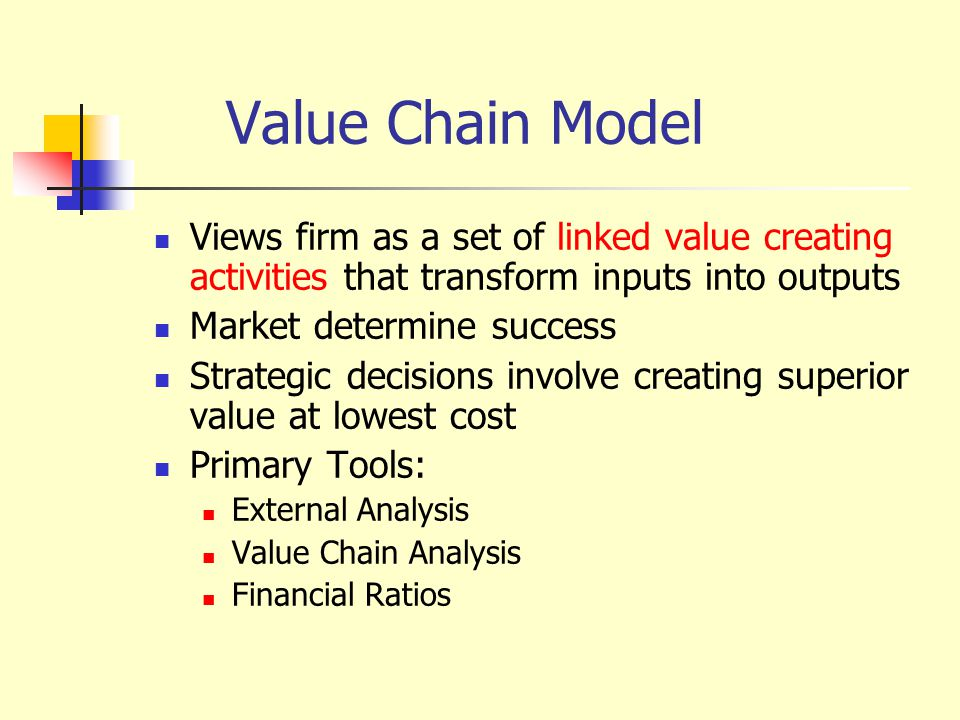 compare io model and rbv Posts about rbv written by jmiller77 this final model comes from porter too especially when compared to porters io view of strategy.