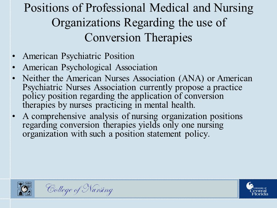 a professional nursing organization that relates Choose a professional nursing organization that relates to the nursing profession or your clinical practice area assuming that you are the chairperson of membership for the organization, create a full-page flyer designed to recruit new members to the professional organization in your flyer, include: the function of the organization, as well as its.