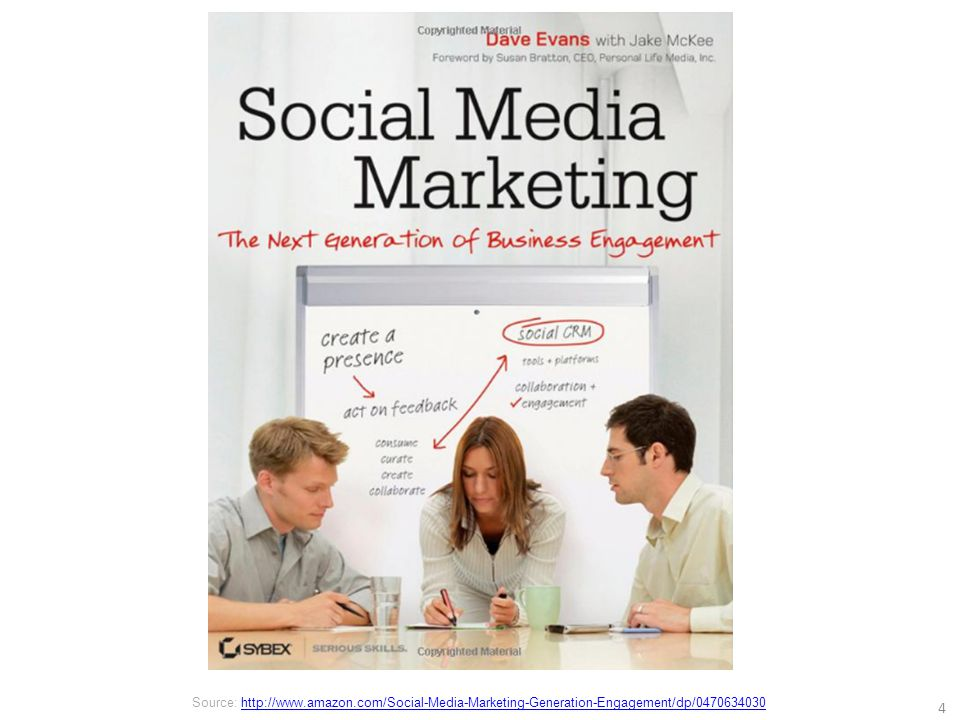 social media marketing midterm Here is the best resource for homework help with marketing 304 : social media marketing at central connecticut state university find marketing304 study.