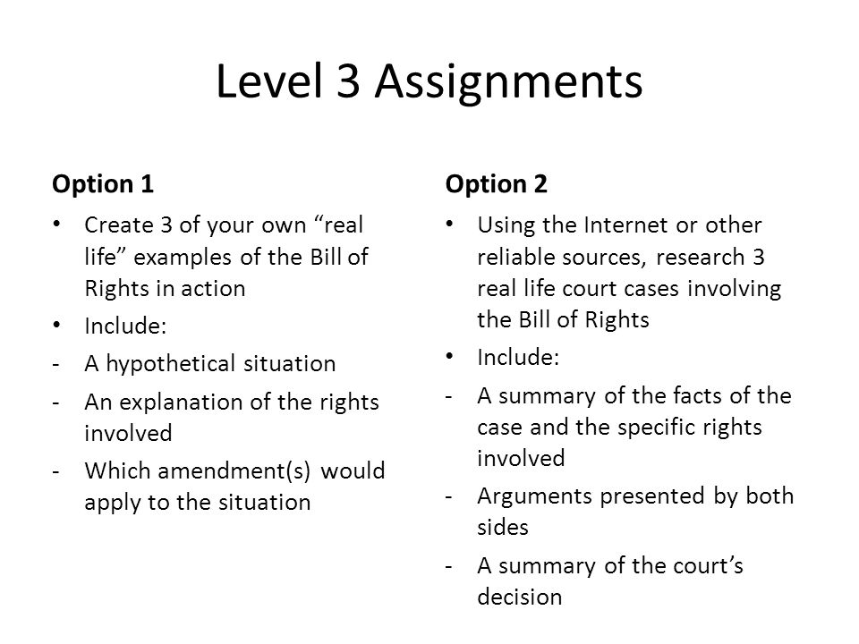 summary of facts of the case They are a summary of the facts of the legal case each brief can be used in class and can help students study the formats can vary, but they must all include facts, procedure, issue, holding, reasoning and concurring/dissenting opinions.