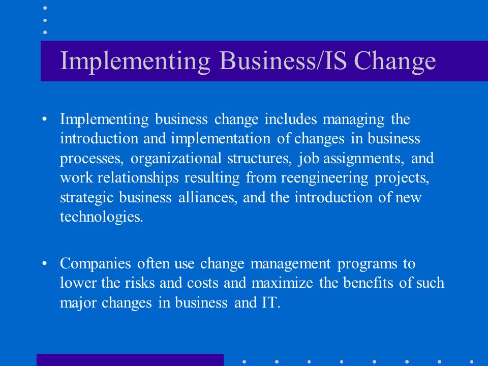organizational benefits of implementing project management processes pdf