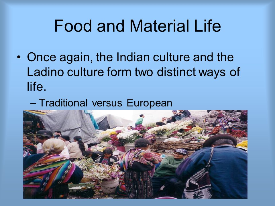 the culture and way of life of the etruscans Italy - daily life and social customs: since world war ii, italian society has profoundly changed, with a significant impact on daily life one of the main elements of change is the more.