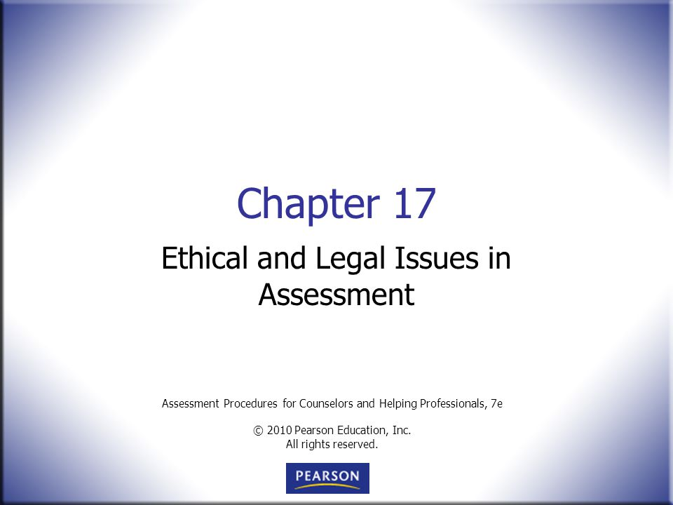 ethical and legal issues of koch Read chapter 9 ethical and legal issues in child maltreatment research: the tragedy of child abuse and neglect is in the forefront of public attention.