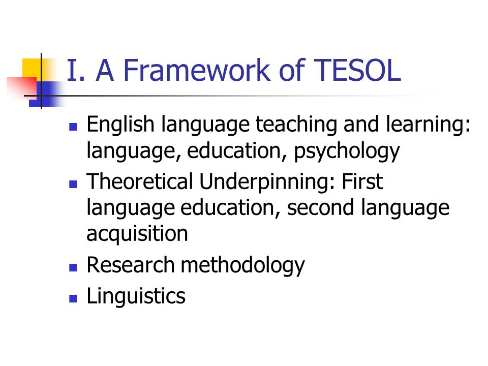"""situation of english language teaching """"use of technology in english language teaching and learning"""": an analysis solanki d shyamlee1+, m phil2 1 communication skills, sardar patel college of engineering, mumbai 2 sardar patel university, vallabh vidyanagar, anand, gujarat abstract in language teaching and learning, we have a lot to choose from the world of technology: radio."""