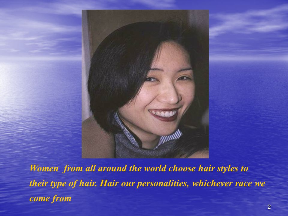 was tun gegen haarausfall bei frauen biotin.jpg