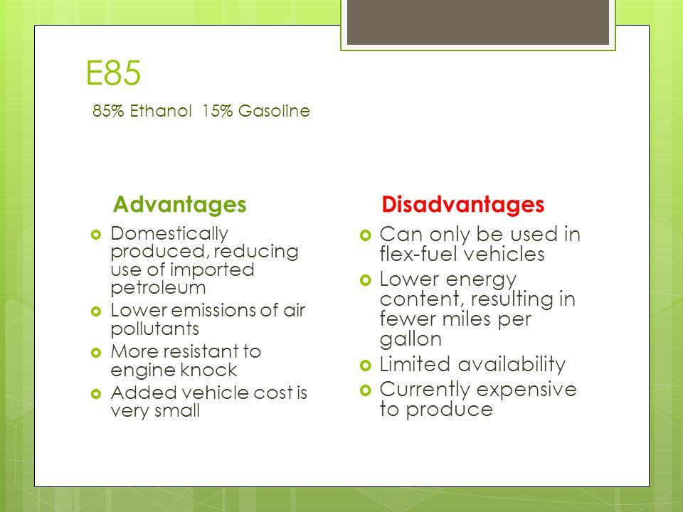 scope of renewable energy usage in transportation ppt download. Black Bedroom Furniture Sets. Home Design Ideas