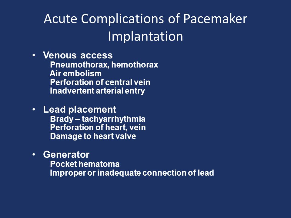 Cardiomessenger Smart Biotronik Home Monitoring Cardiac Device Patients 0001 further Ourprojects Hospitals further Accolade Mri And Essentio Mri Pacemakers also Mri besides File pacemaker dependent asystole. on pacemaker patient