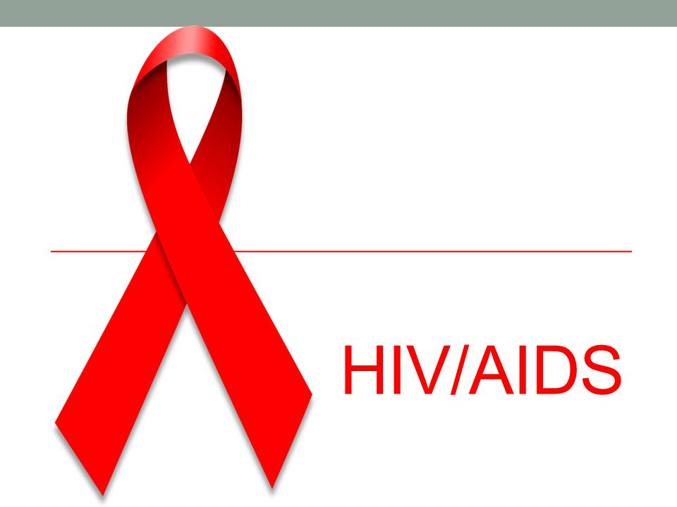hiv helps powerpoint presentation