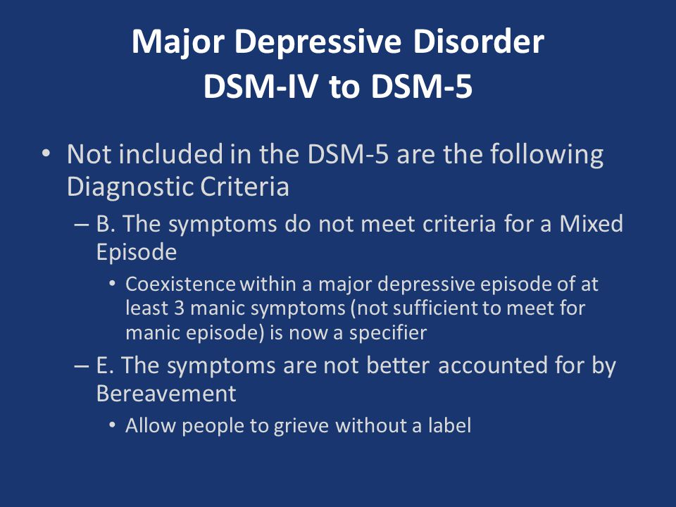 Dod Va Code Proposal Loc 0 30 Min And 24 Hours Hrs Stus Have Shown That Dsm Iv Is Less Inclusive