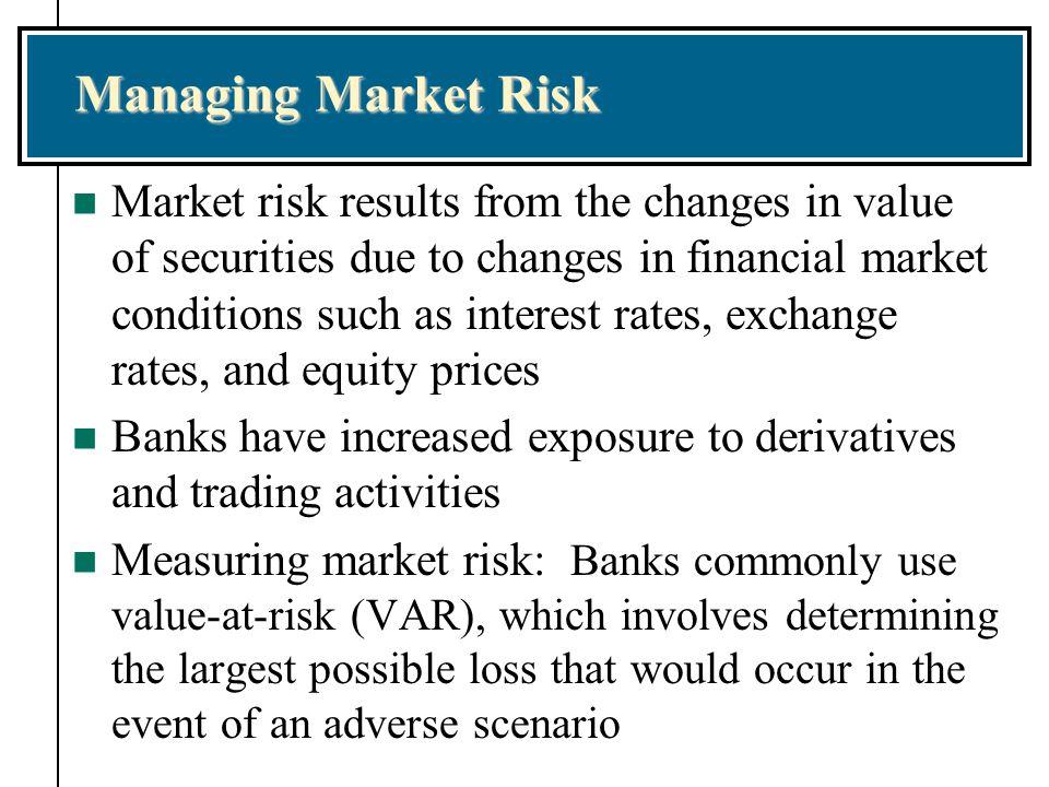 Equity bank uganda forex rates