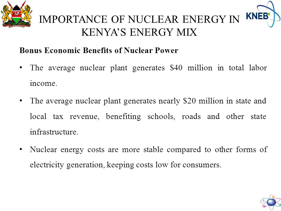 U.S. Nuclear Energy - Statistics & Facts