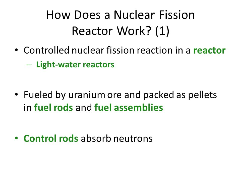 advantages and disadvantages of nuclear fission and nuclear fusion In the search for sources of energy, discussions of nuclear fusion power as an option have often been seen as unrealistic, overshadowed by the viability of nuclear fission.