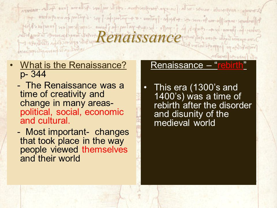money and the recovery of renaissance florence Renaissance marriages were not simply personal matters they were crucial to the network of alliances that underlay a family's prosperity and prospects and that, in turn, formed the fabric of loyalties, affection, and obligation that supported civic institutions.
