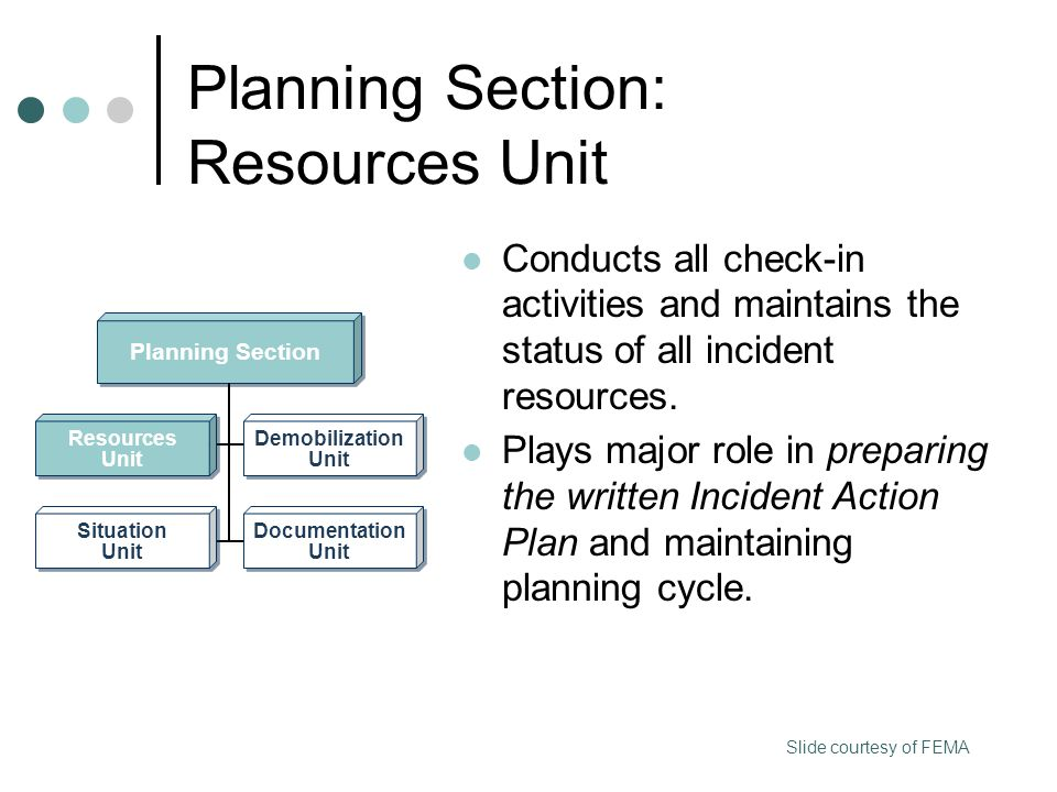 Fine Demobilization Plan Template Pictures Inspiration - Example ...