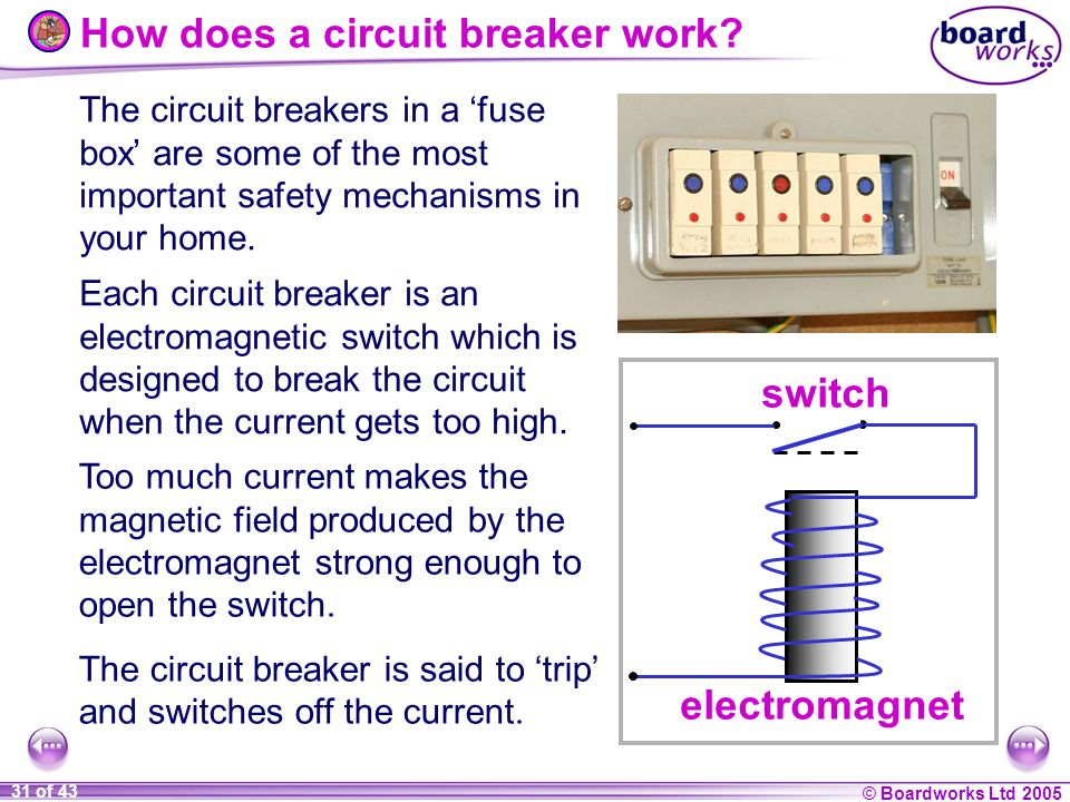 ks4 physics mains electricity