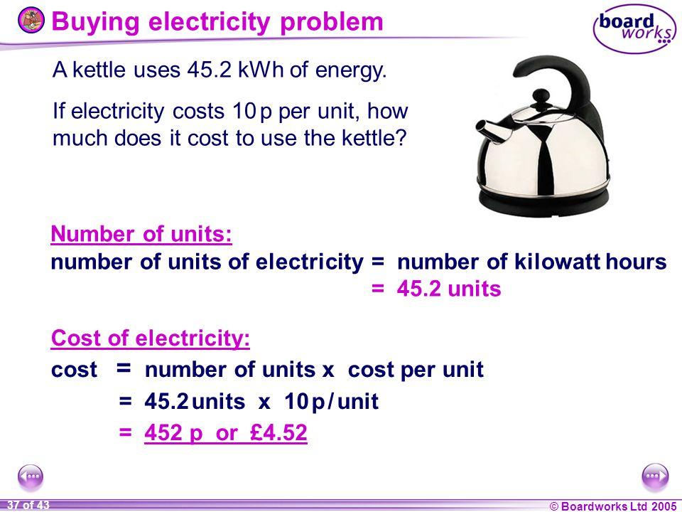 How Much Do Utilities Cost For A 4 Bedroom House 28 Images How Much Do Utilities Cost For A