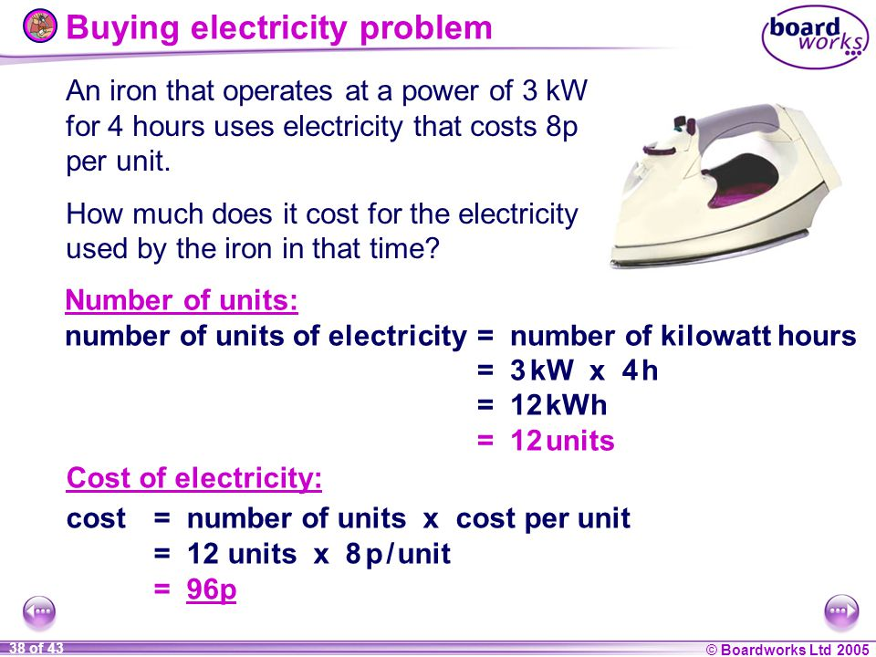 How Much Do Utilities Cost For A 4 Bedroom House 28 Images How Much Does Utilities Cost In A