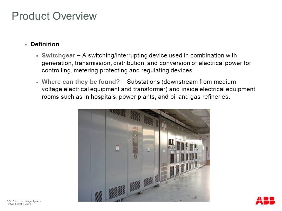MaxSG - Low Voltage Switchgear - ppt video online download