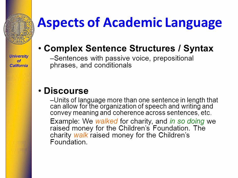 pronunciation is an aspect of verbal communication english language essay Introducing non-verbal communication to japanese university students: determining content ronald schmidt-fajlik ibaraki univ japan abstract  non-verbal communication is an important aspect to teach japanese english language students if they are to communicate effectively in english.