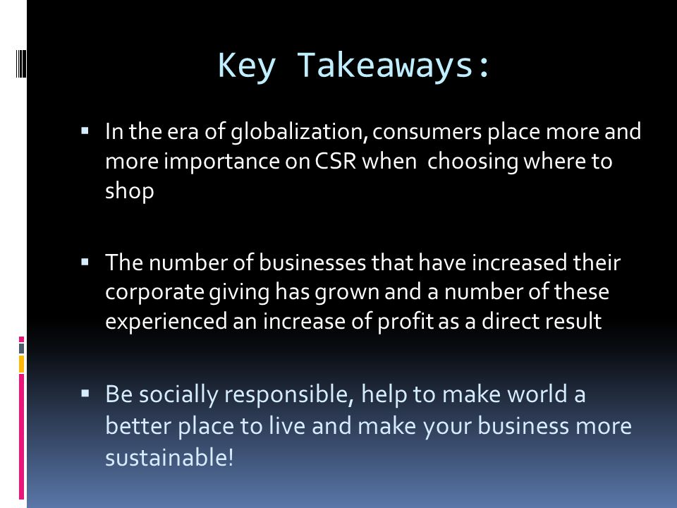 how to make a place socially sustainable