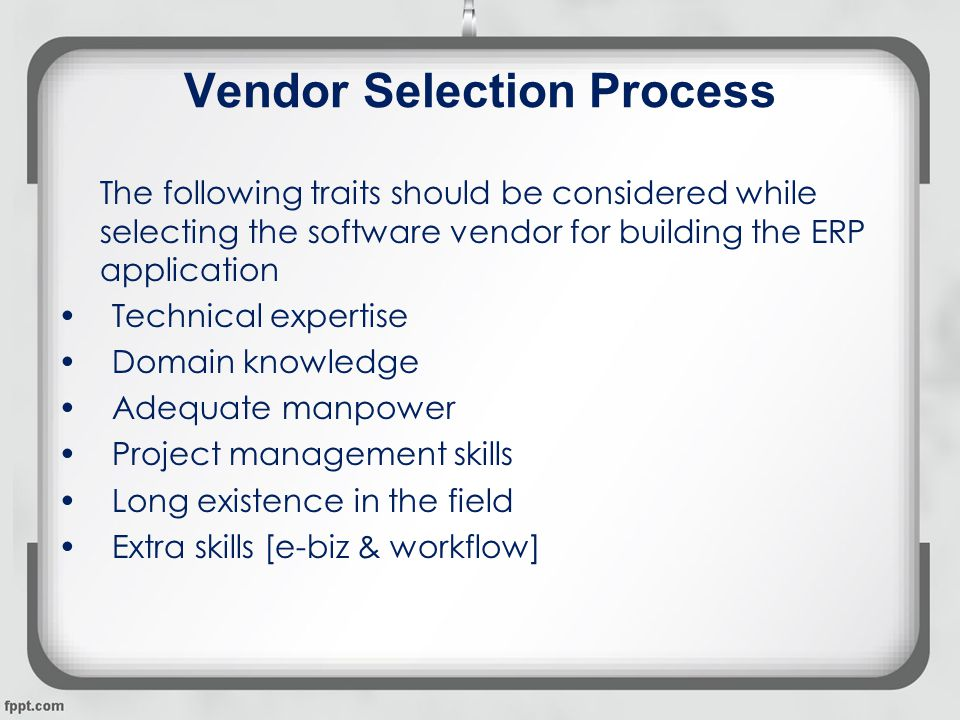 harley davidson enterprise software selection case erp Harley davidson motor company : enterprise software selection case study 2  pages  harley-davidson developed erp selection process they made a.