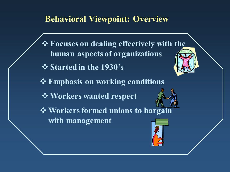 behavioral aspects project management 3 Project management is the art of managing all the aspects of a project from inception to closure using a scientific and structured methodology the term project may be used to define any endeavor that is temporary in nature and with a beginning or an end the project must create something unique.