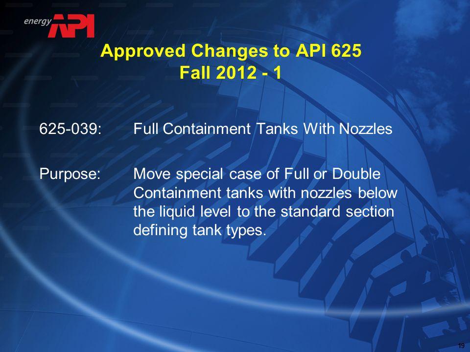 api 650 12th edition addendum 1 pdf