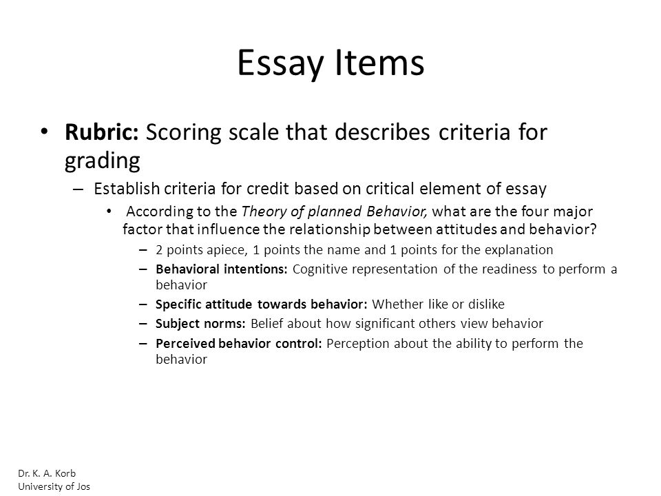 gre grading scale analytical writing assessment