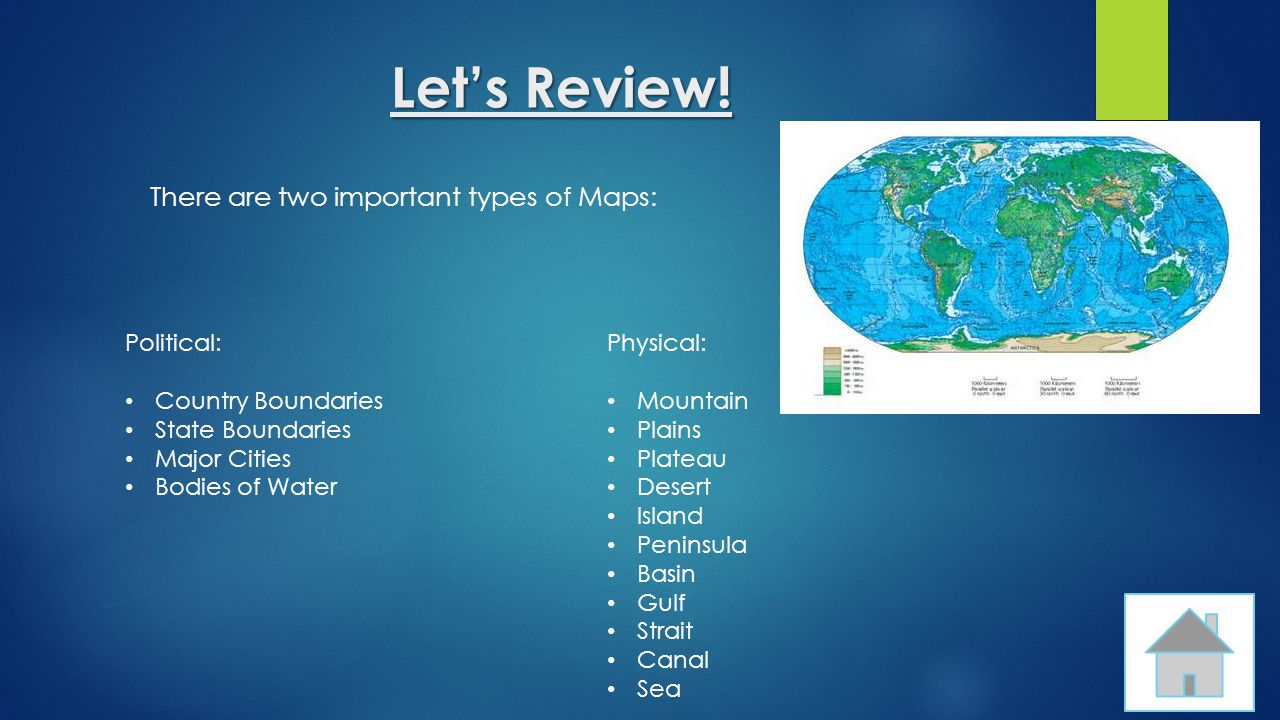 Lets Explore Maps Aisa Brammer  ppt download