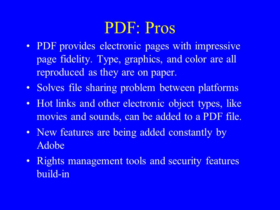how to download pdf as xml