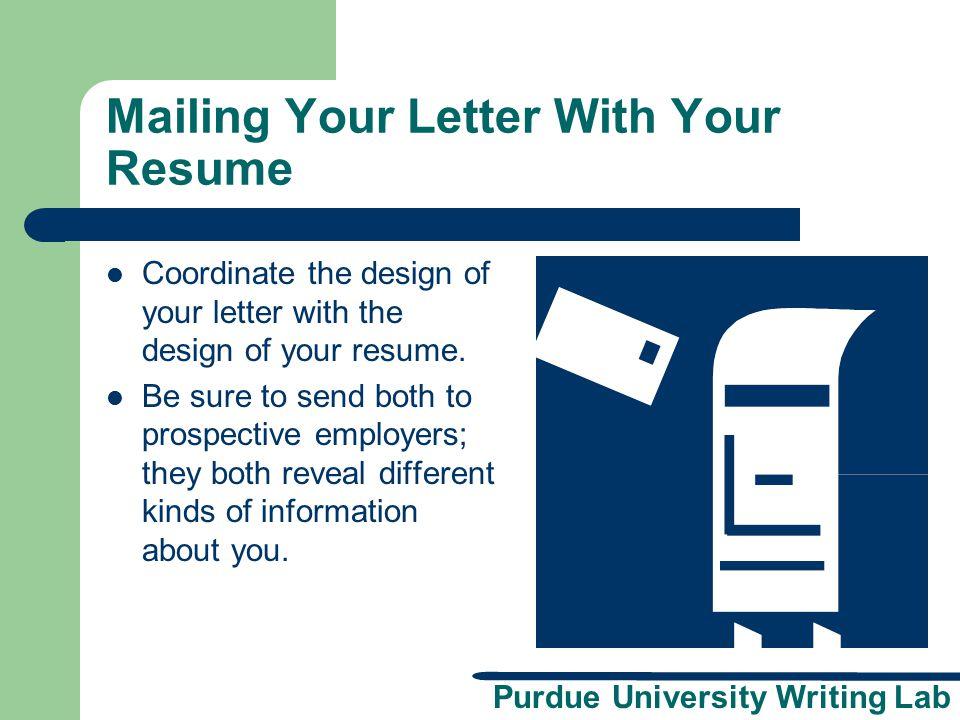 Resume CV Cover Letter  with super creative resume designs     Bizuteria biz   What