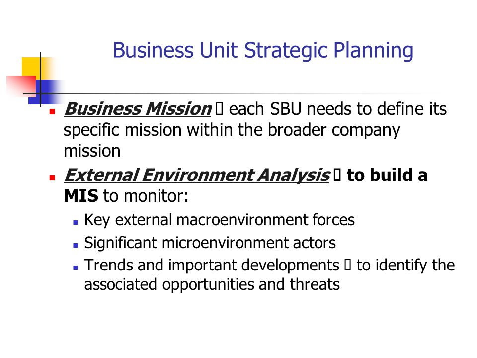 an analysis of the marketing plans and objectives of magnitude nightclub Home business planning business location analysis example some of this material may overlap with your marketing plan (download a free sample marketing plan.