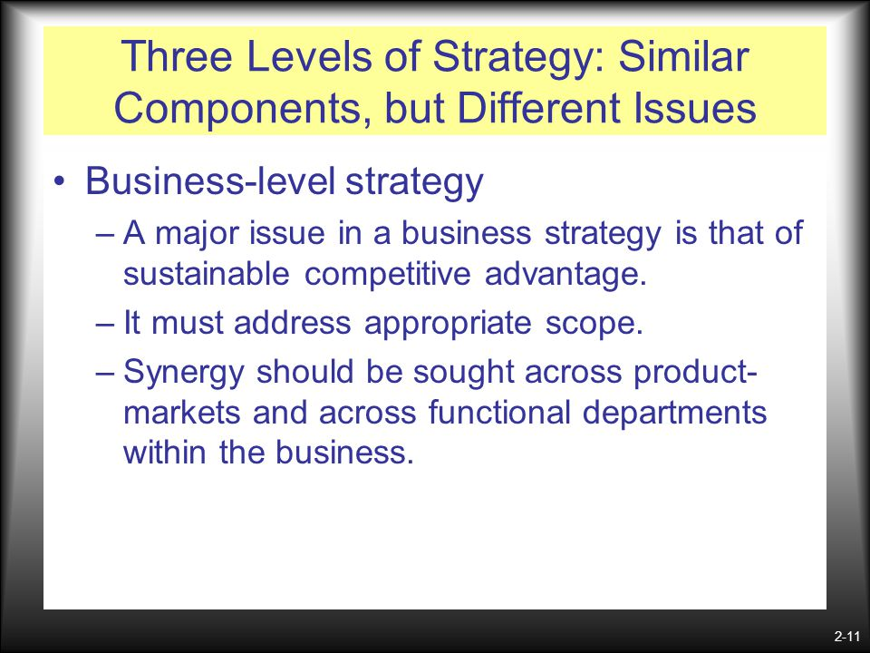what key concerns must functional tactics address in marketing Can you give me examples of tactical marketing - answered by a verified tutor.
