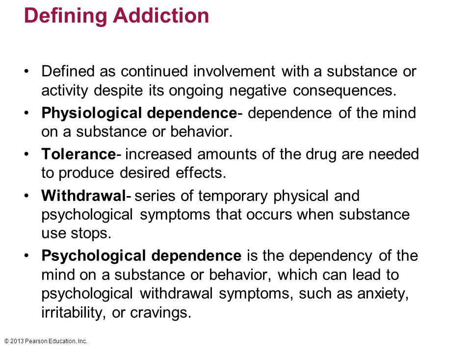 addictions substance and behavior Addictions substance use symptoms opioid use symptoms substance use treatment adhd overview  since they may disinhibit behavior and lead to relapse.
