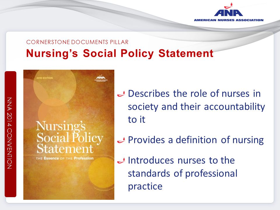 """nursing role in society In this global society, the problems in our  nurses' role in providing preventive  and emergency treatment  """"the role of nursing history in preparing nursing."""