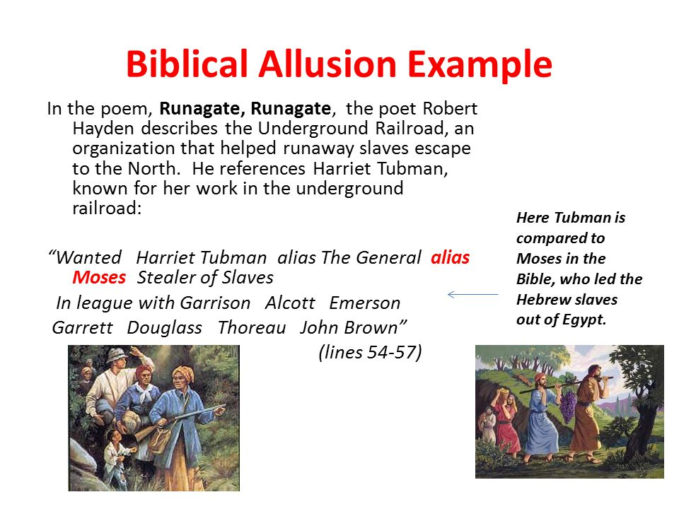 An analysis of Allusions to the Bible in Beowulf Essay