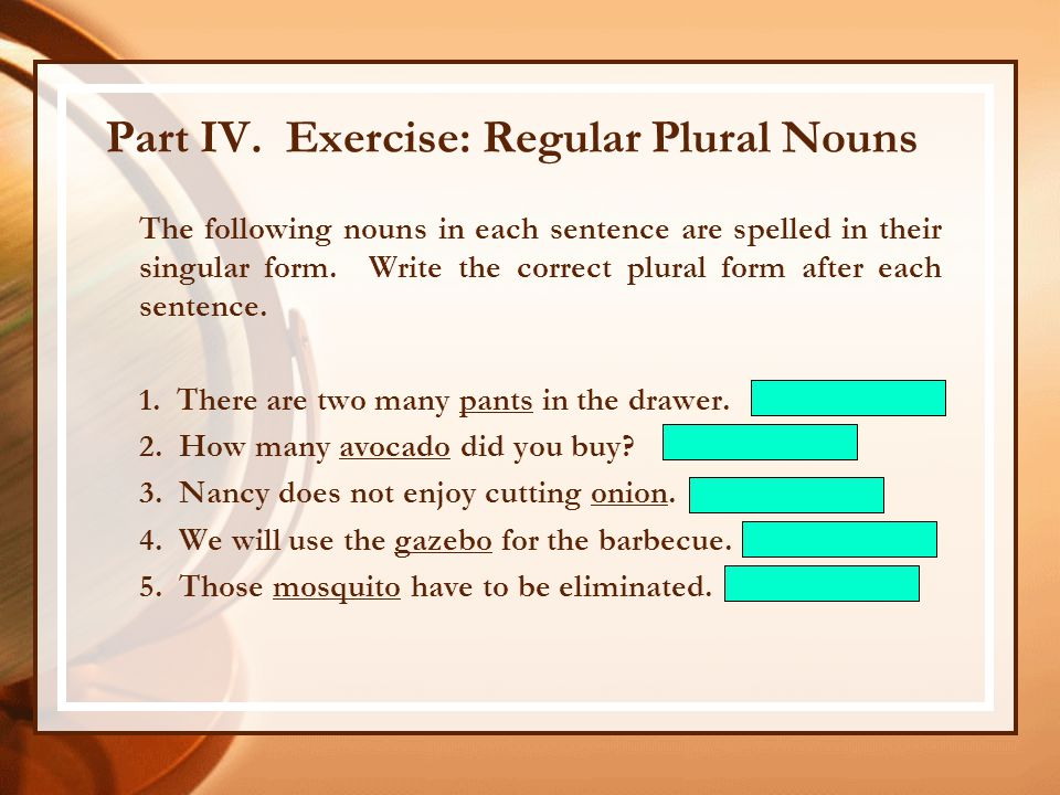 how do you spell the plural of thesis Definition of plural - (of a word or form) denoting more than one, or (in languages with dual number) definition of plural in english: plural adjective 1 grammar.