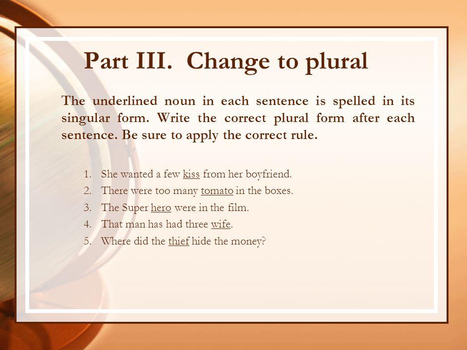 DRA. JEAN RODRIGUEZ PAZO Subject: Basic English Area: Grammar ...
