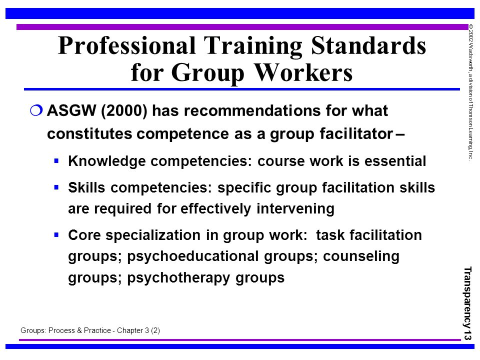 involuntary group participation in counseling A counseling group is usually comprised of 6-10 individuals along with one or two group leaders members play an active role in.