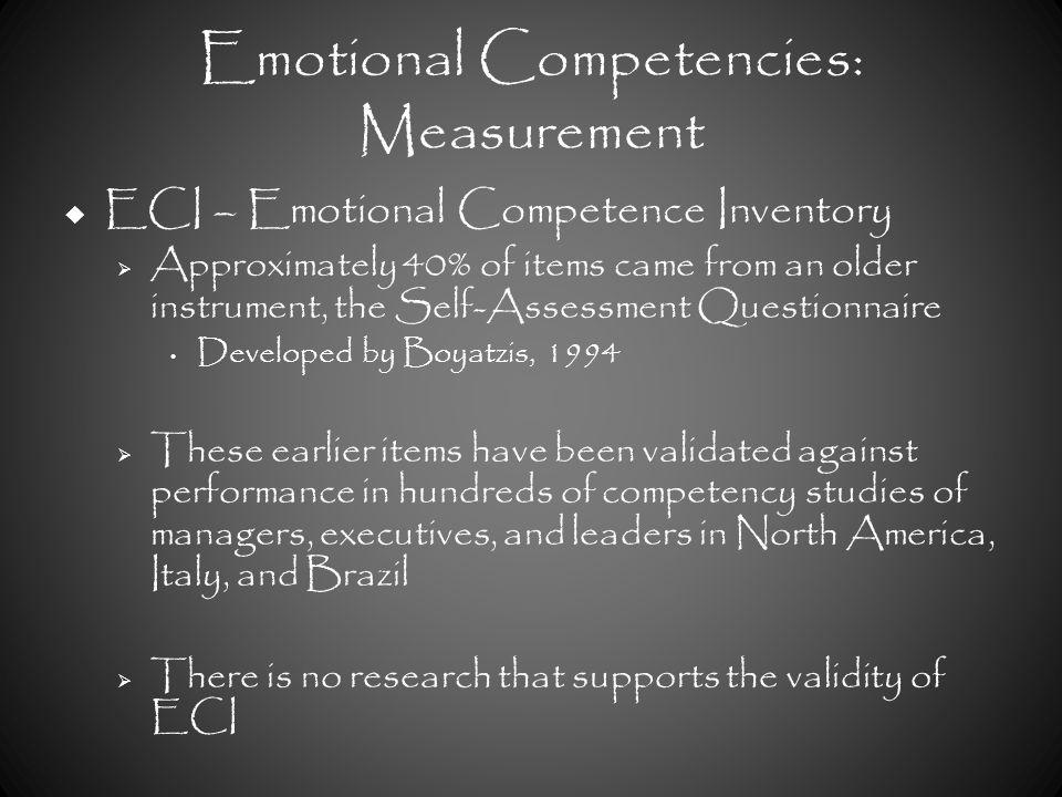 emotional intelligence goleman pdf download