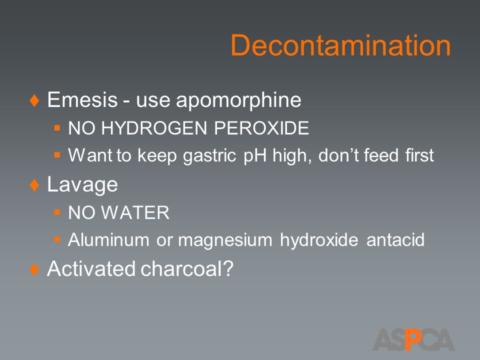 Clinically relevant toxicology ppt video online download - Unknown uses hydrogen peroxide ...