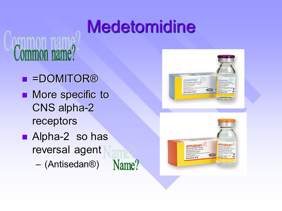 medrol steroids and alcohol